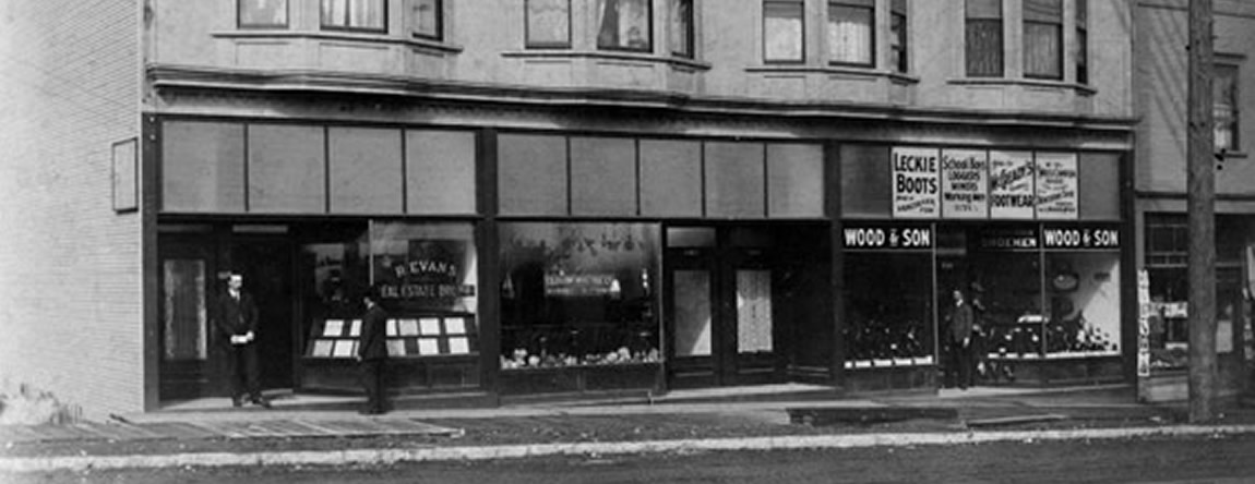 5th-avenue-south-granville-history-cva-477-1ea-1150x444