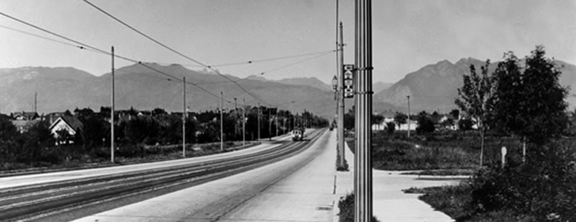 lighting-our-world-south-granville-history-11558ea-1150X444