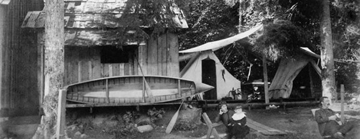 ravines-creeks-and-camping-dist-p36ea-south-granville-1150X444