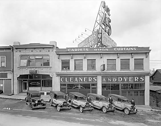 fourth-avenue-south-granville-history-cva-99-4126-565x443