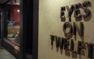 Eyes-on-Twellfth-South-Granville-Directory-Vancouver-1150x444