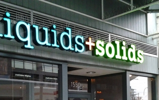 Liquids-and-solids-food-and-drink-south-granville-directory