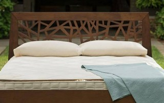 Naturepedic-Organic-Mattress-Gallery-South-Granville-Vancouver-BC-Canada-1150x444
