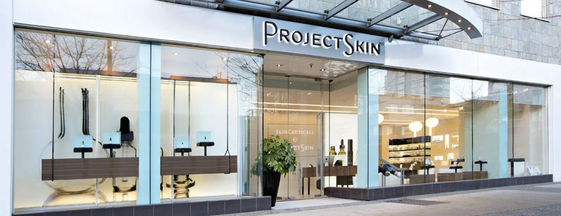 Project-Skin-MD-south-granville-directory