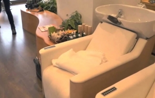 Selfology-Spa-beauty-services-south-granville-directory