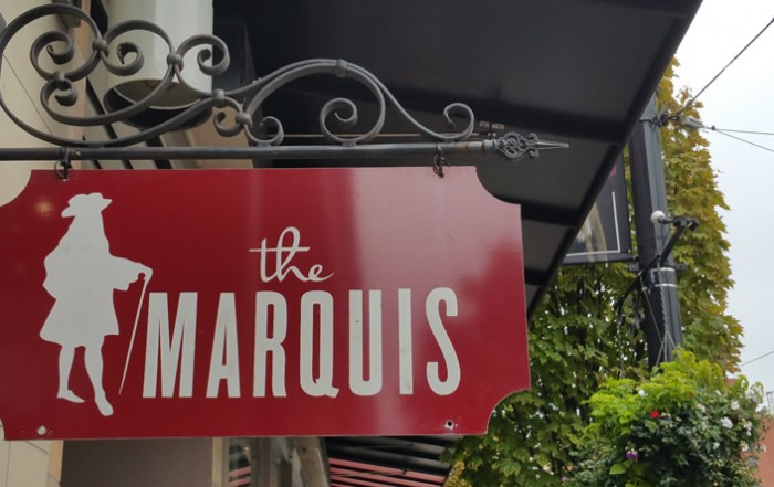 The-Marquis-Restaurant-South-Granville-directory-1150x444