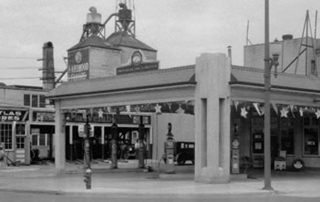 sawdust-and-doors-south-granville-history-vancouver-70726ea--1150x445