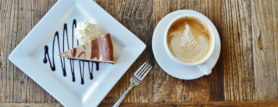 Trees-Organic Coffee-and-Roasting-House-food-and-drink-South-Granville-Directory-1150x444