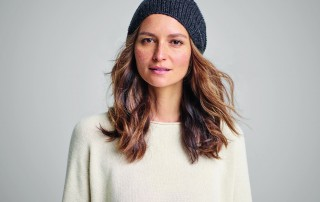 Eileen-Fisher-Fashion-South-Granville-Holiday-Gift-Guide-2017-Vancouver-BC-Canada