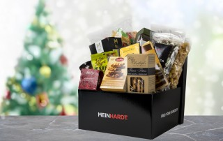 best-of-west-xmas-meinhardt-fine-foods-South-Granville-Holiday-Gift-Guide-2017-Vancouver-BC-Canada
