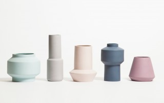 posey-vases-eq3-South-Granville-Holiday-Gift-Guide-2017-Vancouver-BC-Canada